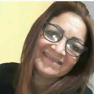 marizas360974's profile photo