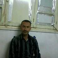 aabdlghfrs287468's profile photo
