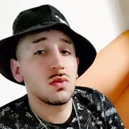 nikod248's profile photo