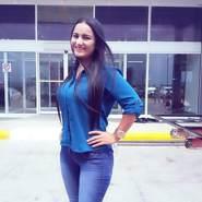 deivym668489's profile photo