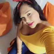 karinah627209's profile photo