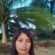 patt137541's profile photo