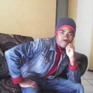 moses303541's profile photo