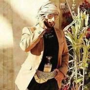 ymnyy13's profile photo