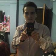 vladya946901's profile photo