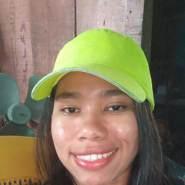 adyllaf72493's profile photo