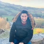 adhamk49495's profile photo