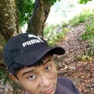 kevinm928986's profile photo