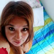 audiosa's profile photo