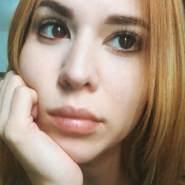kazhmodan's profile photo