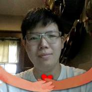 chasek349446's profile photo