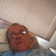 charlesv759722's profile photo