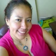priscilaj780875's profile photo