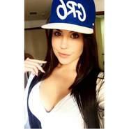 alicel366785's profile photo