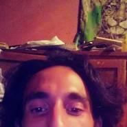 nicolasv44465's profile photo