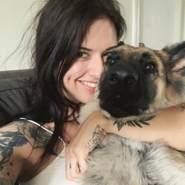 sophia100377's profile photo