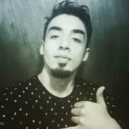 emilianob566959's profile photo