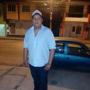 joseh844407's profile photo