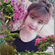 phamt106745's profile photo