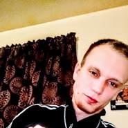 rickl66's profile photo