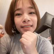 kam0752's profile photo