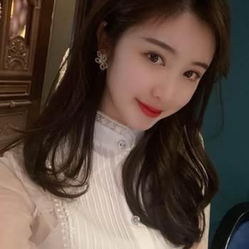 sal2931_Yunnan_Ελεύθερος_Γυναίκα