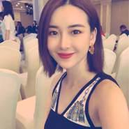 usercwvo34578's profile photo