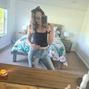 lizzym498558's profile photo