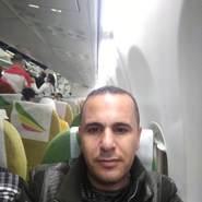 hgzyk09's profile photo