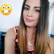 selina805519's profile photo