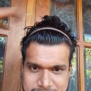 chathushka5's profile photo