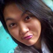 marivicc280937's profile photo