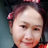 userif9051's profile photo