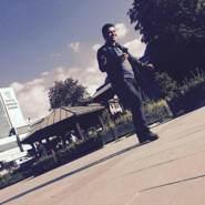 firat973674's profile photo