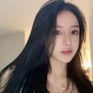 jiajia806655's profile photo