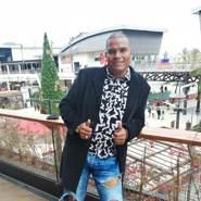 daniell173124's profile photo