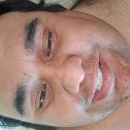 chocolatestarfish's profile photo