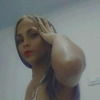 edithm70_Valle Del Cauca_Single_Female
