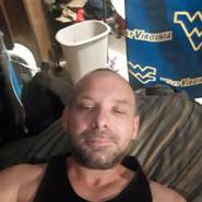 jasonm297262's profile photo