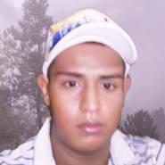 javiermarroqui's profile photo