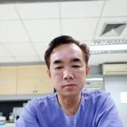 user_ftuzv85402's profile photo