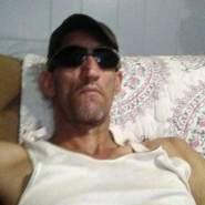 charlesk213297's profile photo