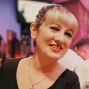 user_zd548's profile photo