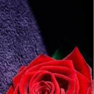 shahidr491668's profile photo