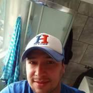 kingsz366730's profile photo