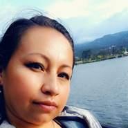 maryury33's profile photo