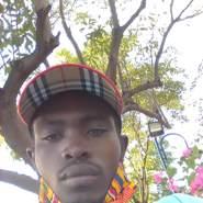 jimmyo268550's profile photo