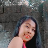 jonalethg's profile photo