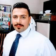 mohamadb547026's profile photo