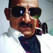 pedroh151447's profile photo